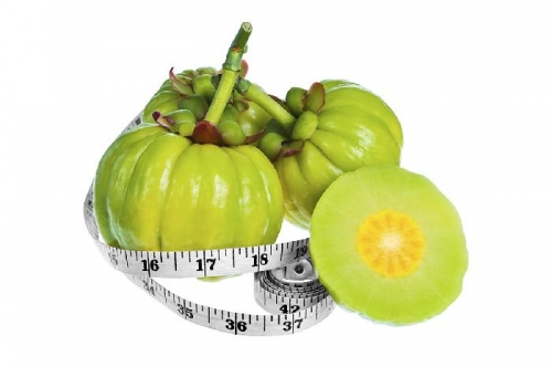 Expected weight loss with intermittent fasting